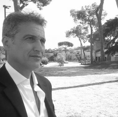 Giuseppe Mazzonello