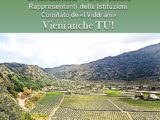 locanndina manifestazione panteschi pantelleria prodotti