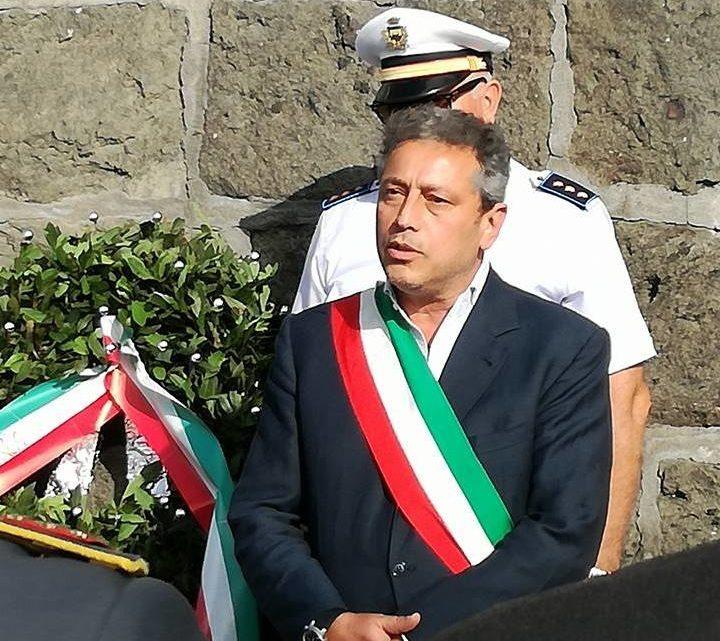 Maurizio Caldo