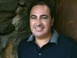 Stefano Ruggeri