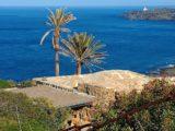 Pantelleria - Foto di Tommaso Brignone panteschi