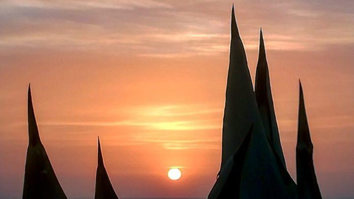 Pantelleria - Foto di Tommaso Brignone BIT 2020
