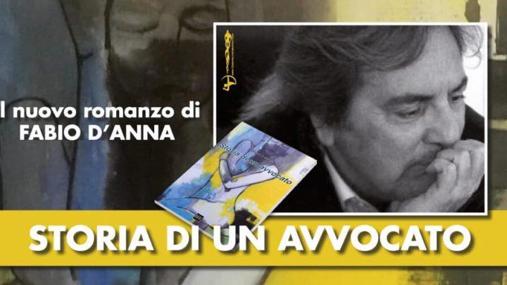 Fabio D'Anna