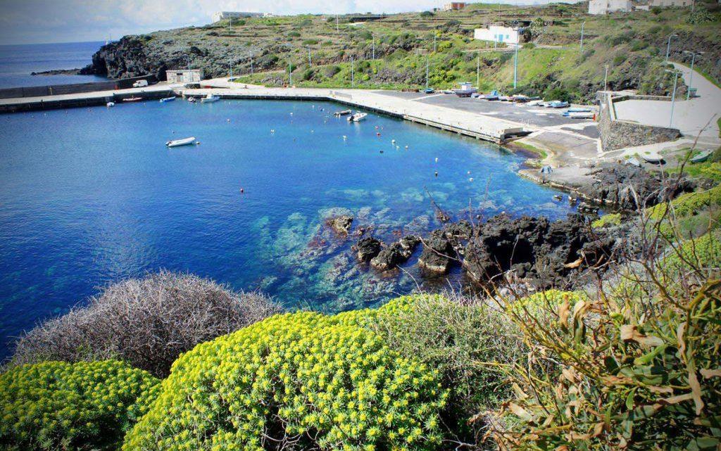 scauri pantelleria