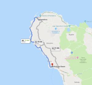 scauri pantelleria grandi gazzè consoli
