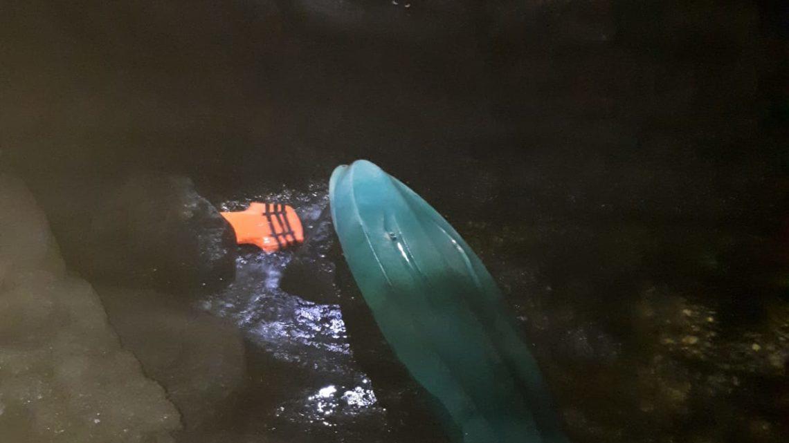 scomparso 22enne pantelleria di padova