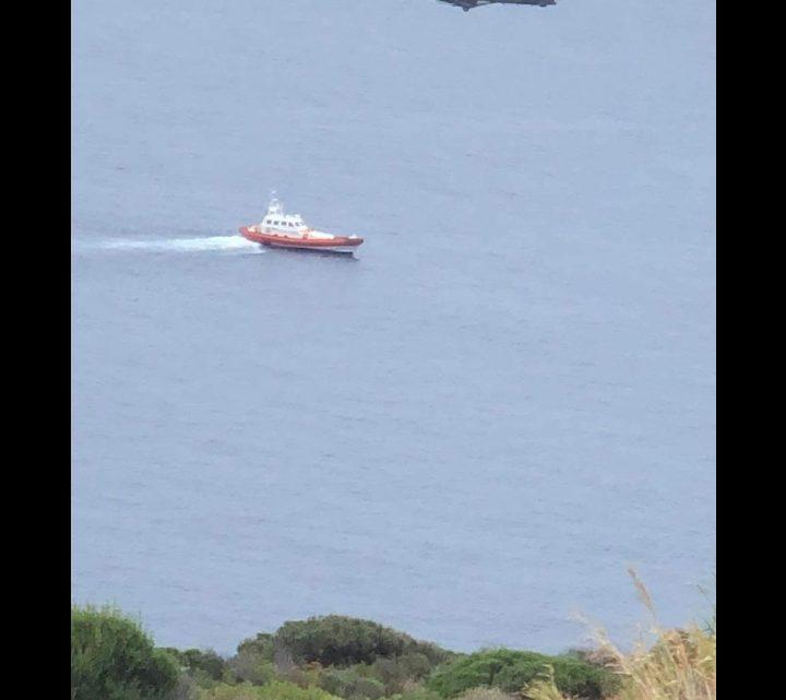 federico merlo ricerche pantelleria padova