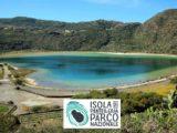 lago di venere parco nazionale di pantelleria
