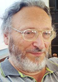 Guido Stecchi