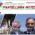 pantelleria notizie