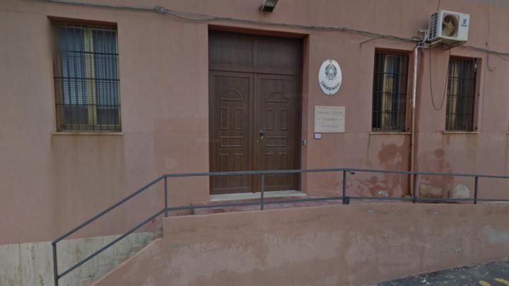 carabinieri pantelleria, droga, alcol aggressione
