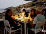 Ristorante Le Cale Pantelleria