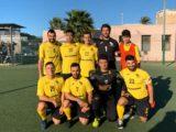Pantelleria C5
