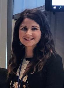 Francesca Ponticello