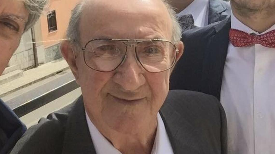 Giovanni Battista Cozzo