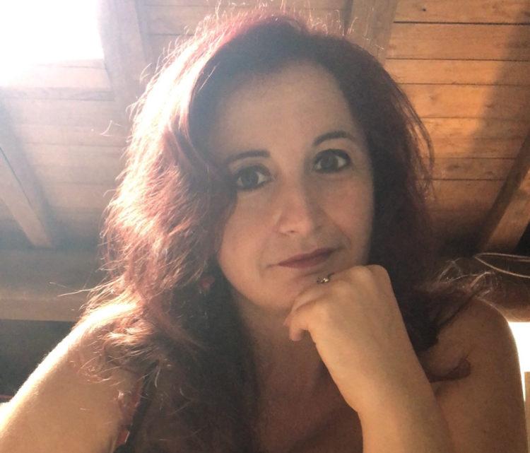 Francesca Marrucci