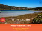 discovery pantelleria
