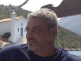 Federico Gelmi