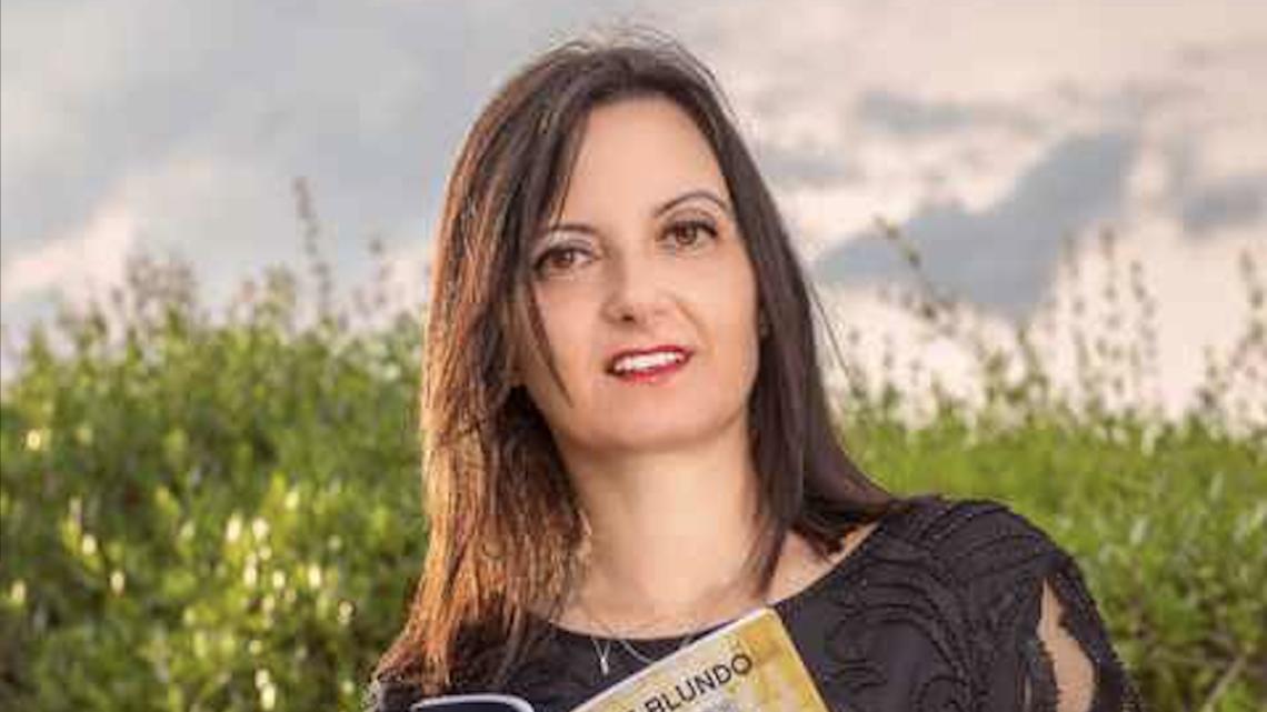 Irene Blundo
