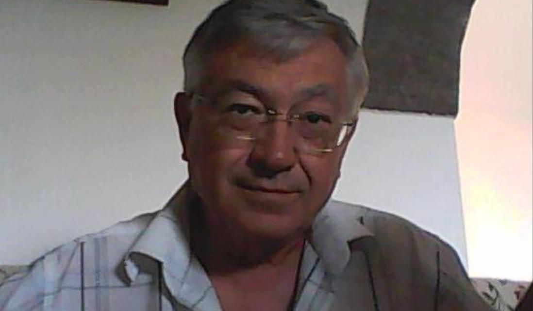 Antonio Casano