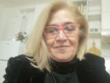 Caterina Valenza