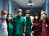 medici ospedale nagar pantelleria
