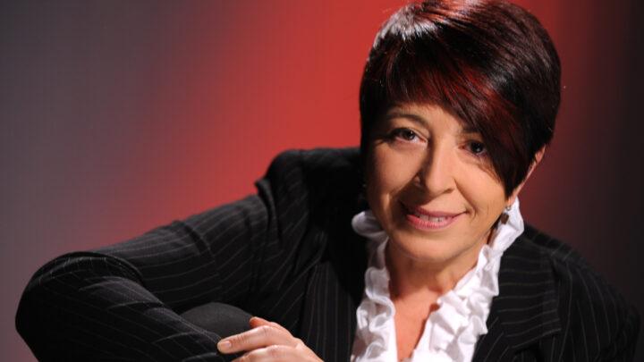 Sonia Anelli