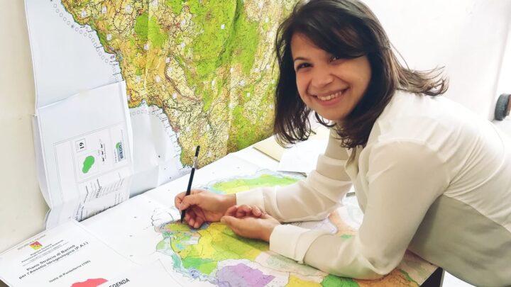 Sara Perniciaro