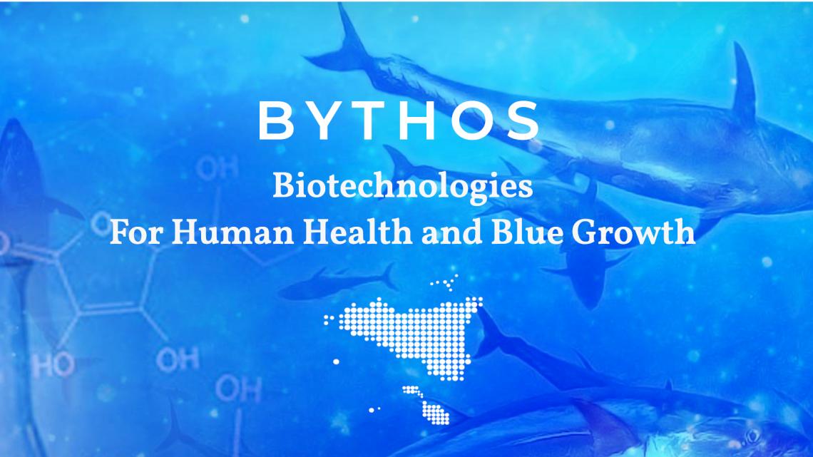 bythos