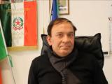 Antonino Provenza