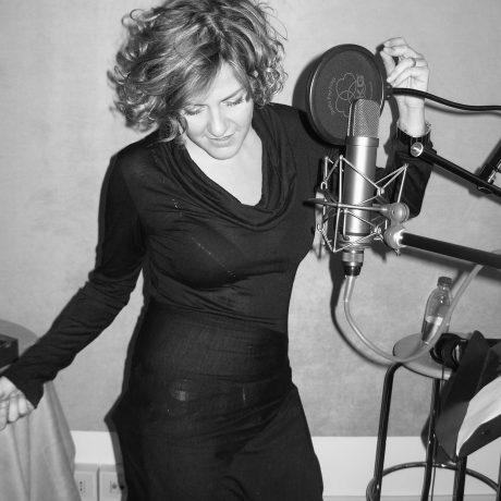 Irene Grandi - 26 settembre