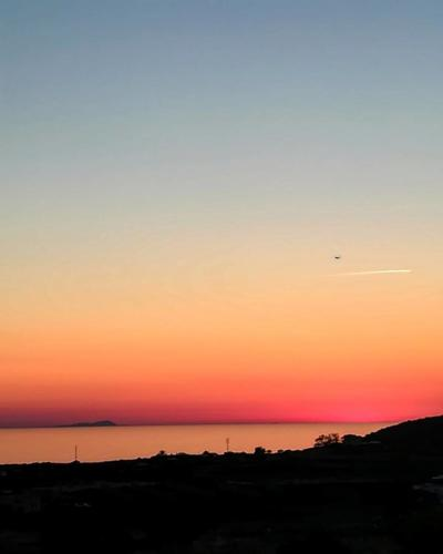 Pantelleria - Foto di Tommaso Brignone