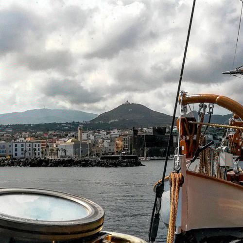 Pantelleria di Tommaso Brignone 12