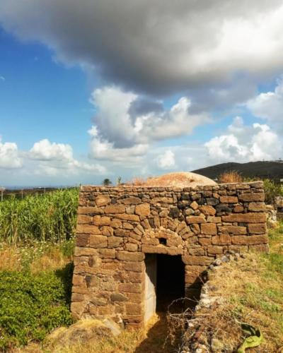 Pantelleria di Tommaso Brignone 13