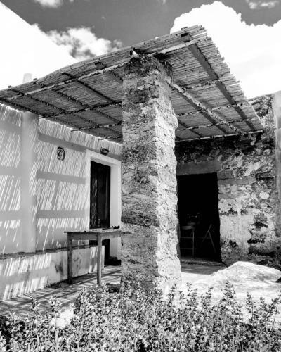 Pantelleria di Tommaso Brignone 157