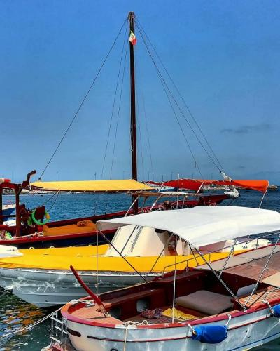 Pantelleria di Tommaso Brignone 171