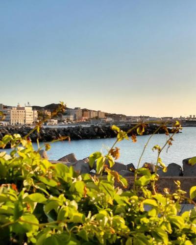 Pantelleria di Tommaso Brignone 173