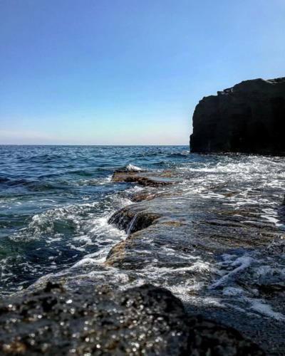 Pantelleria di Tommaso Brignone 2