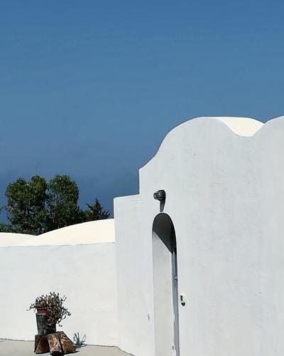 Pantelleria di Tommaso Brignone 7