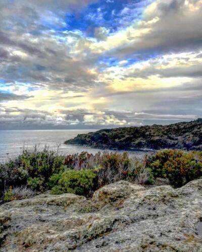 Pantelleria di Tommaso Brignone133