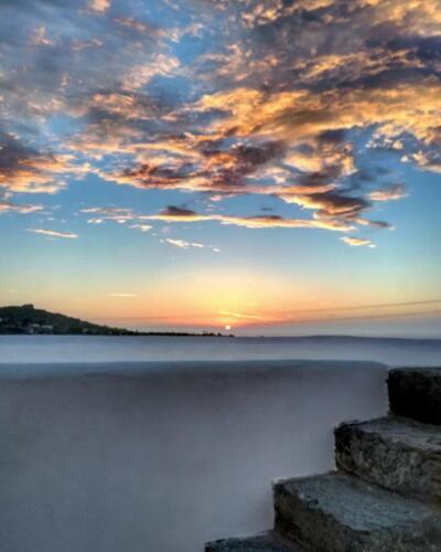 Pantelleria di Tommaso Brignone136