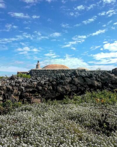 Pantelleria di Tommaso Brignone138