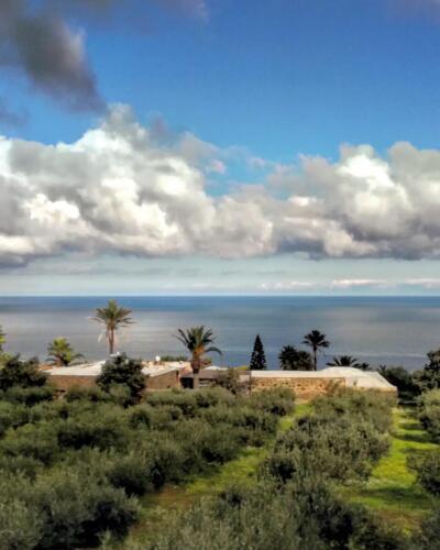 Pantelleria di Tommaso Brignone139