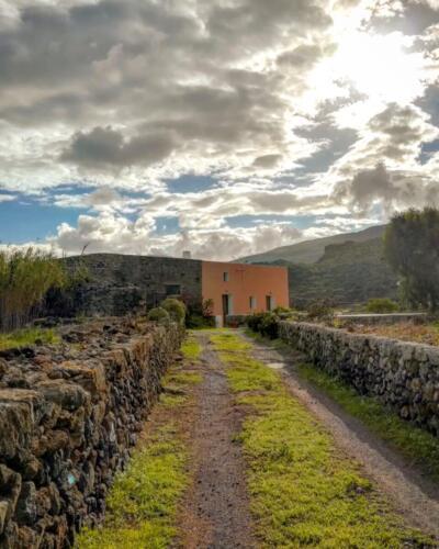 Pantelleria di Tommaso Brignone145